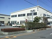 松坂電機株式会社外観
